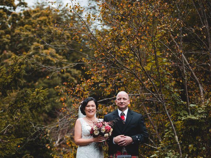 Tmx Aliciabryan2018fw 405 51 1035107 North Reading, MA wedding photography