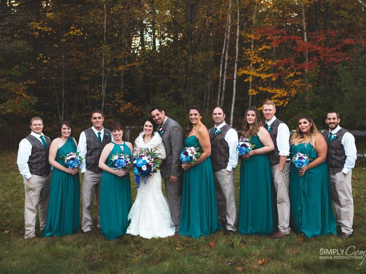 Tmx Jackiewes2018fw 554 51 1035107 North Reading, MA wedding photography