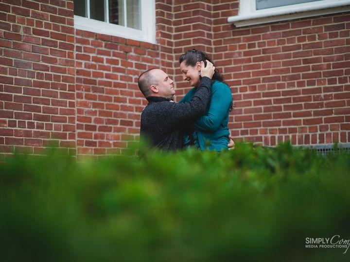 Tmx Jendavidengage2019fw 047 51 1035107 1567695432 North Reading, MA wedding photography
