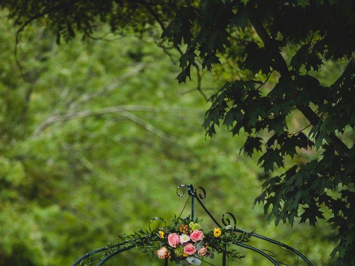Tmx Johnlisasept2018fw 234 51 1035107 North Reading, MA wedding photography