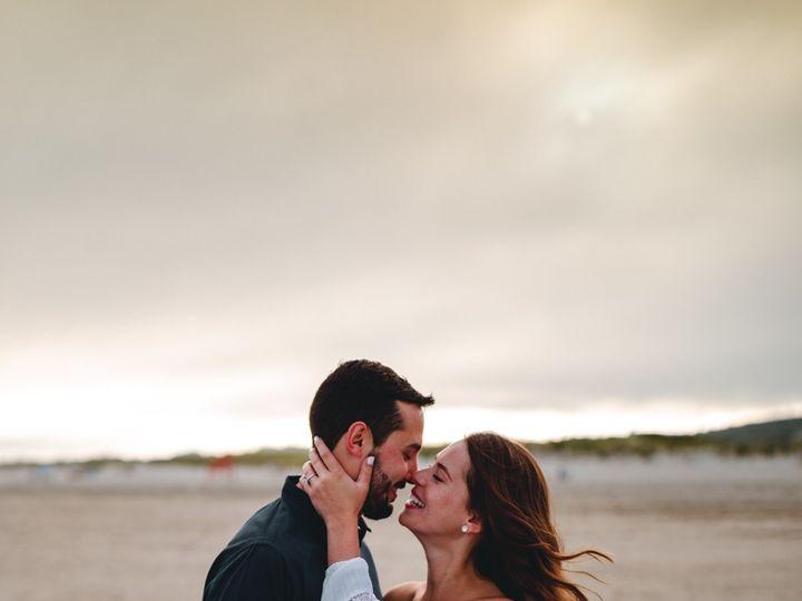 Tmx Mtengaug2019fw 015 51 1035107 1567695437 North Reading, MA wedding photography