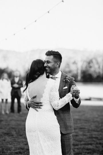 rachel imraz khan wedding i april 2 2016 highlight