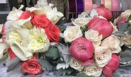 Lodi Flowers