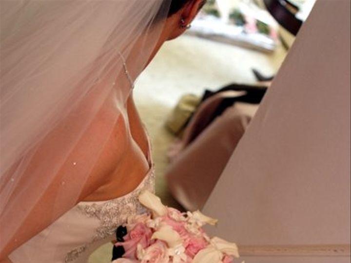Tmx 1328021424465 Spring09annmariejoe005 Lodi, New Jersey wedding florist