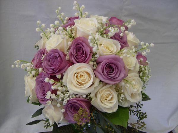 Tmx 1328021775592 15lodi Lodi, New Jersey wedding florist