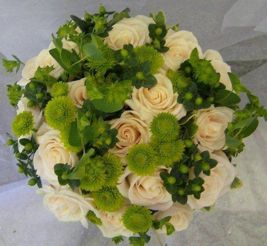 Tmx 1328021793899 12lodi Lodi, New Jersey wedding florist