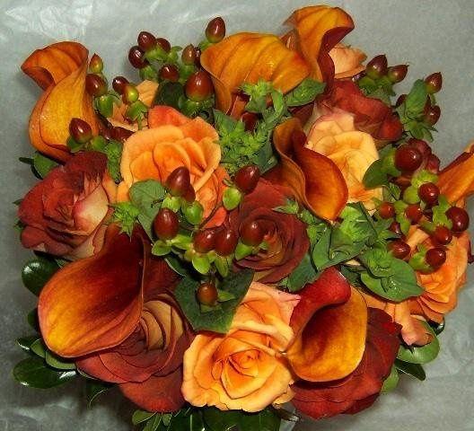 Tmx 1328021814551 14lodi Lodi, New Jersey wedding florist