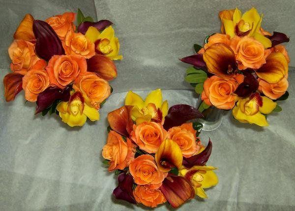 Tmx 1328021845911 20lodi Lodi, New Jersey wedding florist