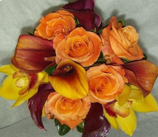 Tmx 1328021871487 17lodi Lodi, New Jersey wedding florist