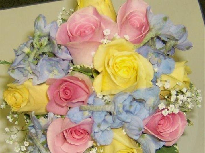 Tmx 1328021931950 24lodi Lodi, New Jersey wedding florist