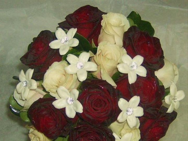 Tmx 1328021962476 28lodi Lodi, New Jersey wedding florist