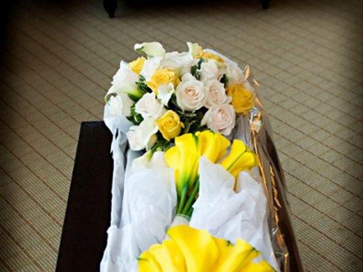 Tmx 1328022069214 2960392099668496648139347752431871577755684645n Lodi, New Jersey wedding florist