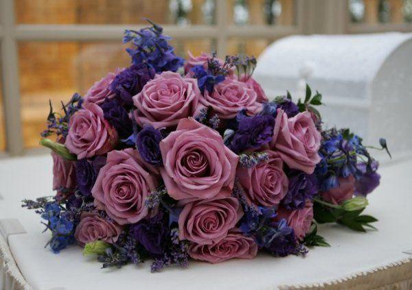 Tmx 1328022155963 Boquet Lodi, New Jersey wedding florist
