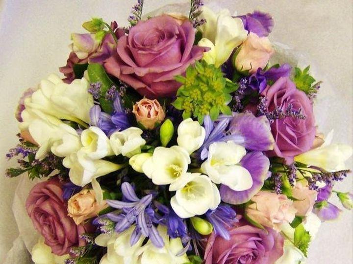 Tmx 1328022320154 Lodi3 Lodi, New Jersey wedding florist