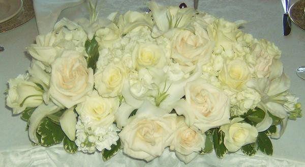 Tmx 1328022337940 Lodi4 Lodi, New Jersey wedding florist