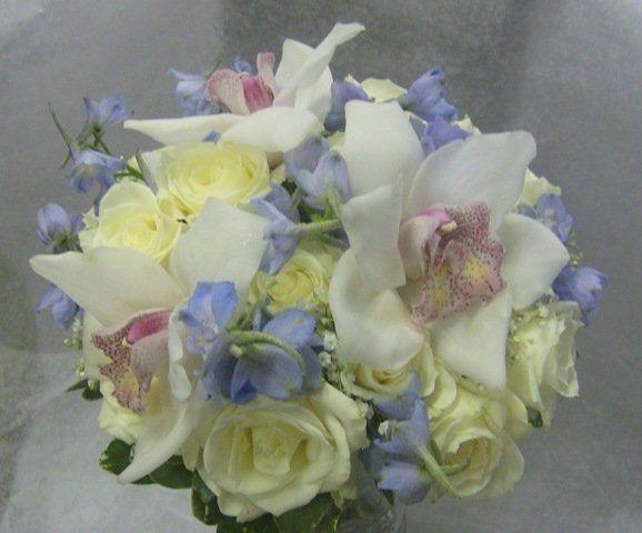 Tmx 1328022362380 Lodi5 Lodi, New Jersey wedding florist