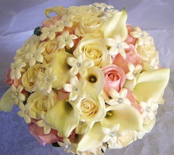 Tmx 1328022390020 Lodi6 Lodi, New Jersey wedding florist