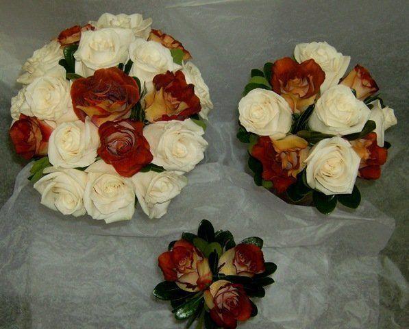 Tmx 1328022416398 Lodi8 Lodi, New Jersey wedding florist