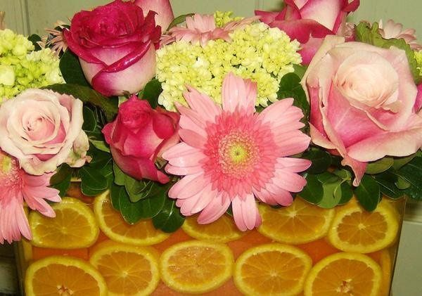 Tmx 1328022447711 Lodi9 Lodi, New Jersey wedding florist