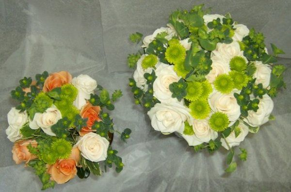 Tmx 1328022469745 Lodi10 Lodi, New Jersey wedding florist
