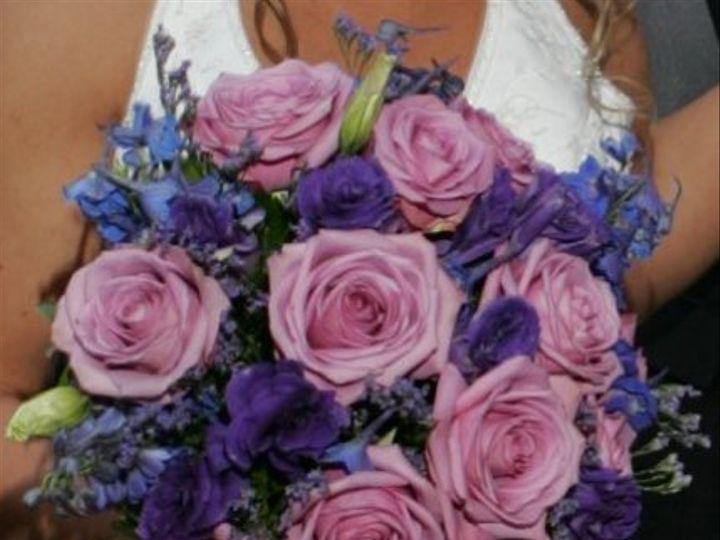 Tmx 1328022502382 N15137503181840641983 Lodi, New Jersey wedding florist
