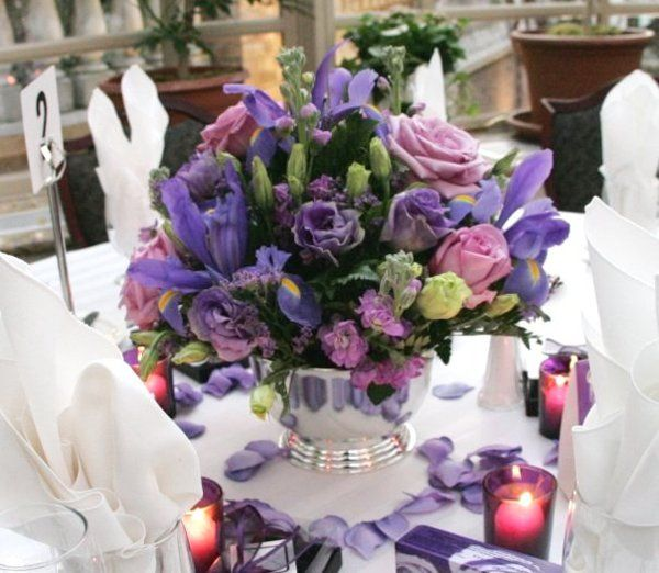 Tmx 1328022525513 N15137503181840785569 Lodi, New Jersey wedding florist