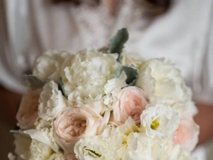 Tmx 1509980127 117fc6259ba52a34 20638841 861956260620339 3489911299385664420 N Lodi, New Jersey wedding florist