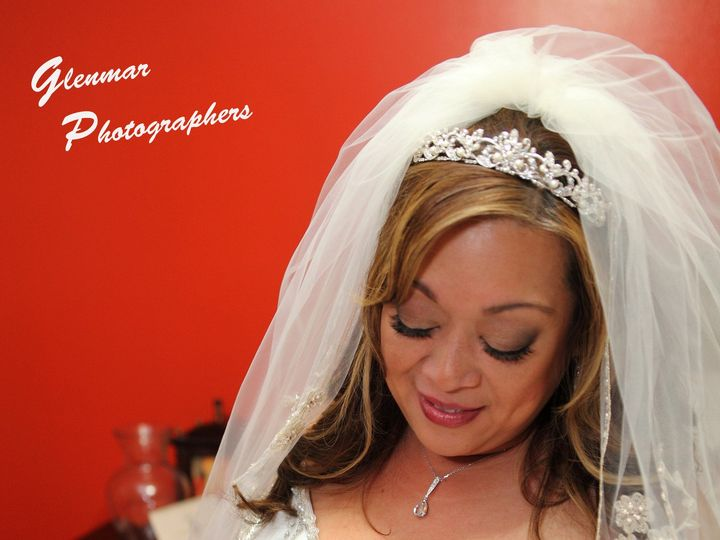 Tmx 1509980213857 124 Copy Lodi, New Jersey wedding florist