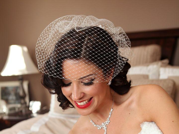 Tmx 1509980223495 147 Copy Lodi, New Jersey wedding florist