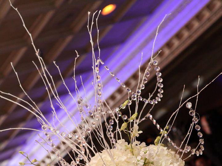 Tmx 1509980276453 777 Copy Lodi, New Jersey wedding florist