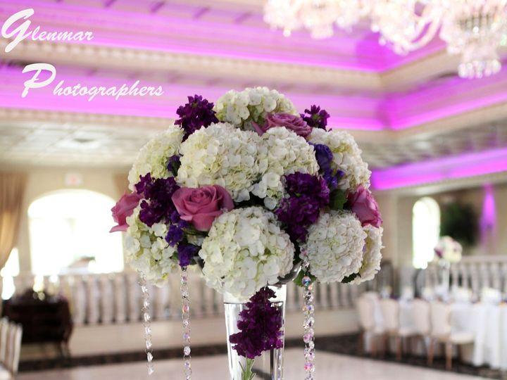 Tmx 1509980318945 846 Copy Lodi, New Jersey wedding florist