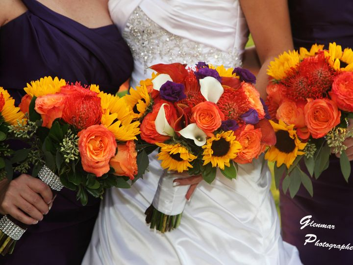 Tmx 1509980343745 795 Copy Lodi, New Jersey wedding florist
