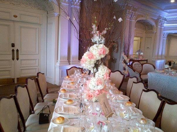 Tmx 1509980362754 5326102040524432529286547389796382051620n Lodi, New Jersey wedding florist
