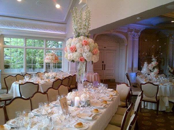 Tmx 1509980465119 10527324102040524151322251615956152360817274n Lodi, New Jersey wedding florist