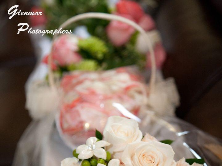 Tmx 1509980555146 Gm 8 Copy Lodi, New Jersey wedding florist