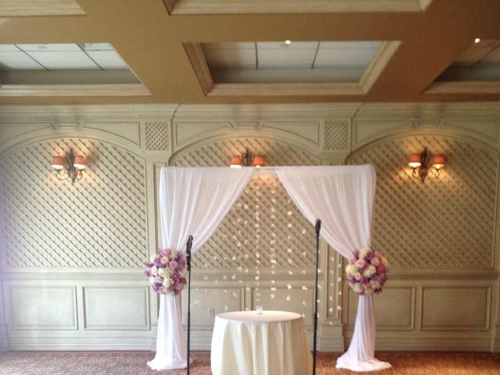 Tmx 1509980581656 Huppah Lodi, New Jersey wedding florist