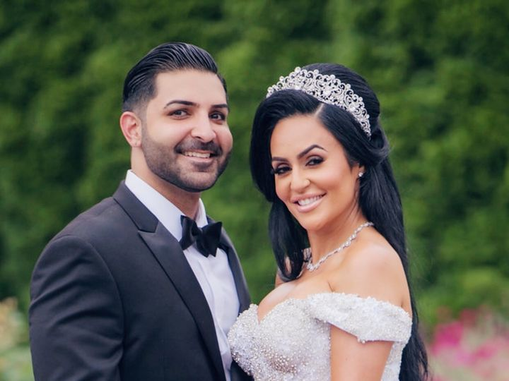 Tmx 1509980615935 Untitledcepi Lodi, New Jersey wedding florist