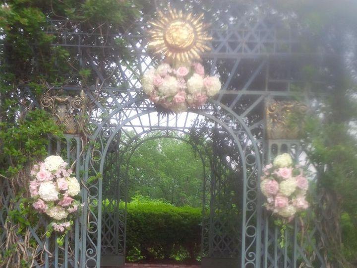 Tmx 1509982461564 15443374870899581069735357671530923868962n Lodi, New Jersey wedding florist