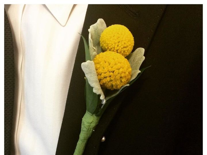 Tmx 1509982472711 10301120481875778628391525376774002149043n Lodi, New Jersey wedding florist