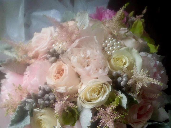 Tmx 1509982489570 110624195109758290517194800544511858818031n Lodi, New Jersey wedding florist