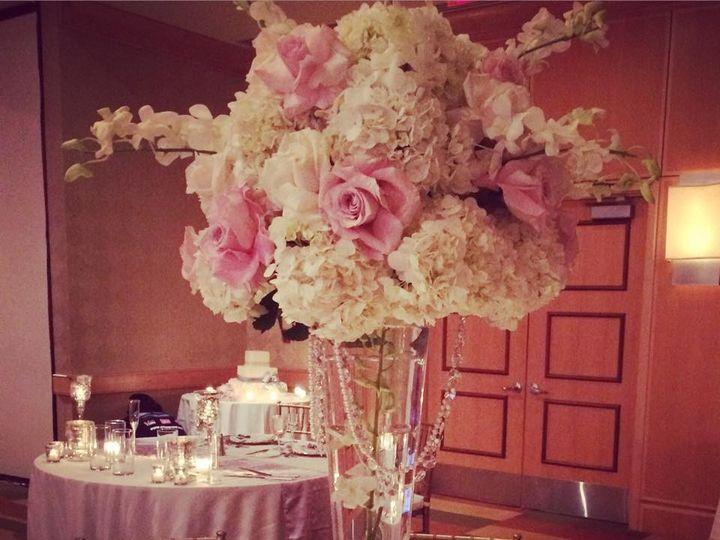 Tmx 1509982543932 113770854818758019617228155558544372142358n Lodi, New Jersey wedding florist