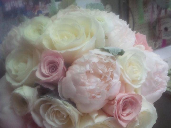 Tmx 1509982555993 113915174870976614395368144970254093577489n Lodi, New Jersey wedding florist