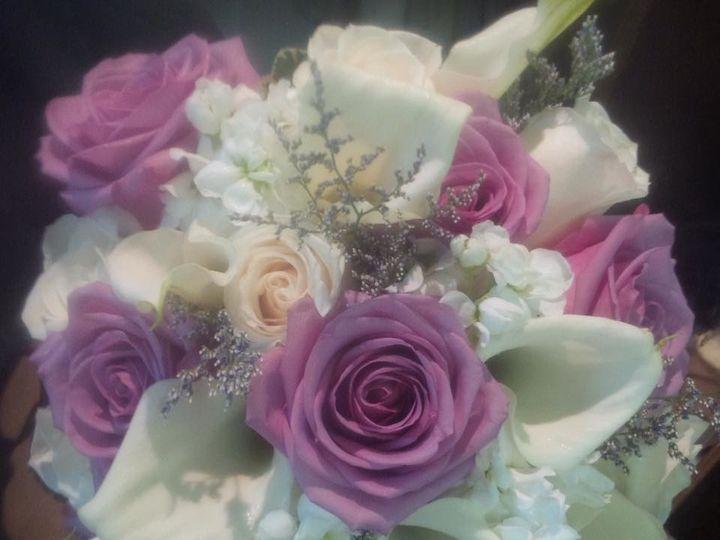 Tmx 1509982574931 115358234870976814395348841996371132581212n Lodi, New Jersey wedding florist