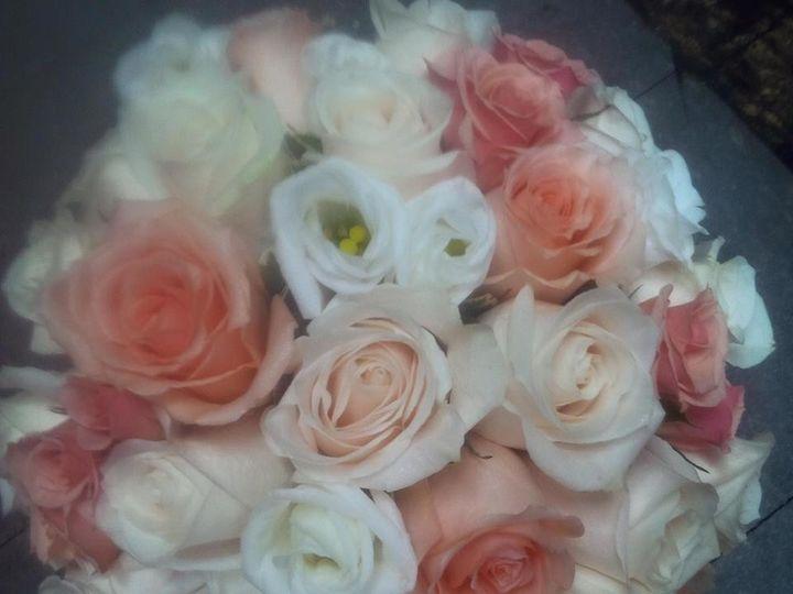Tmx 1509982586818 11863471510975682385067539515363913824812n Lodi, New Jersey wedding florist