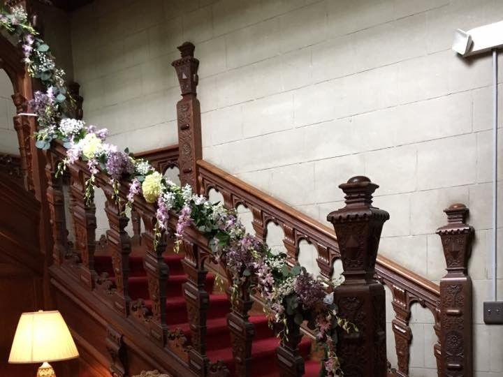 Tmx 1509982672668 132545446267673608058987357865114231035961n Lodi, New Jersey wedding florist