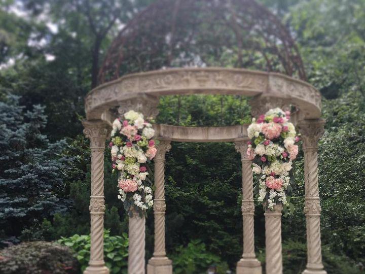 Tmx 1509982684971 136695656500987718060902751253528269874042n Lodi, New Jersey wedding florist