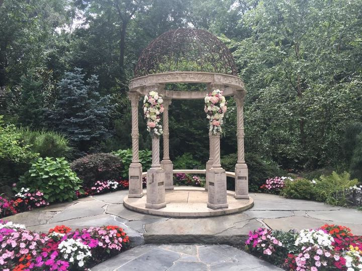Tmx 1509982698071 136971786500987784727569134014087192019733n Lodi, New Jersey wedding florist