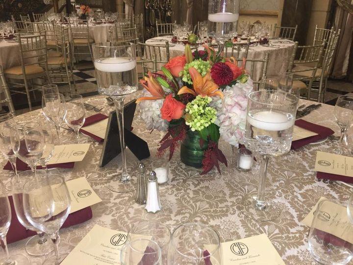 Tmx 1509982706897 144631546884429213050088386669124218458266n Lodi, New Jersey wedding florist