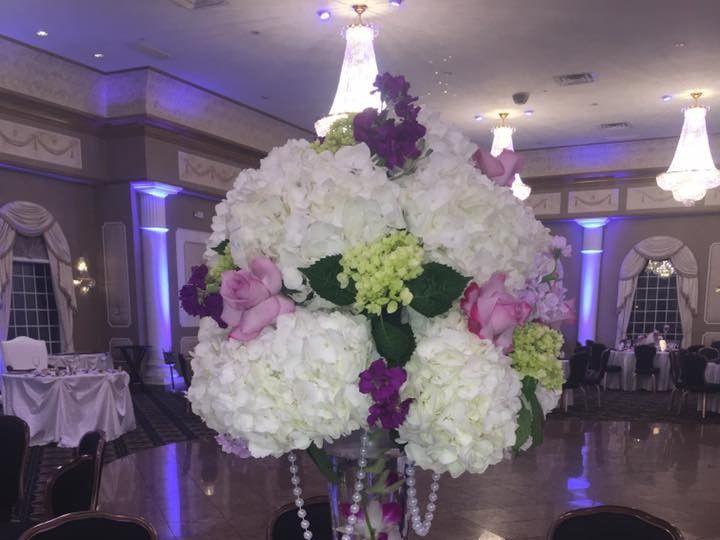 Tmx 1509982780815 150373527161460985346905186710582312160593n Lodi, New Jersey wedding florist