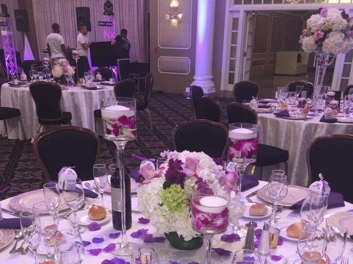 Tmx 1509982791908 150955997161460952013573038250113209542952n Lodi, New Jersey wedding florist